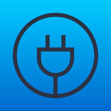 10Horizons Plugins - Free and awesome WordPress plugins